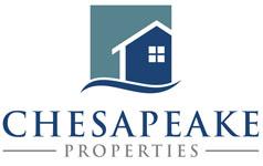https://chesapeake-properties.com