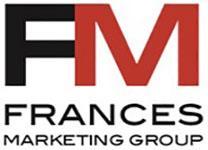 http://francesmarketing.com